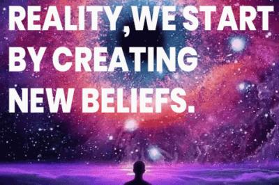 beliefsmeme